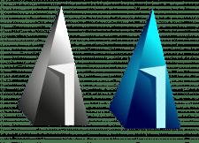 """логотип """"А1"""""""