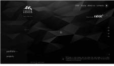 Design Of Web Site-Portfolio
