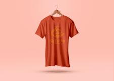 Оформлення футболки