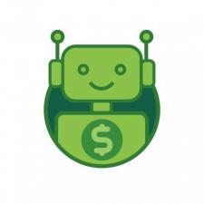 @SliviPayBot - бот с платной подпиской