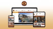 Интернет-магазин для BierWelt на OpenCart