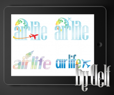 airLife