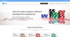 Разработка ИМ для покера + поддержка