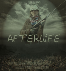AFTERLIFE 1