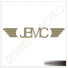 logo_JBMC
