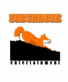 Личный логотип