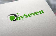 Логотип для компании по выдаче кредитов
