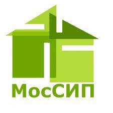 Логотип МосСИП