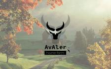 AvAler