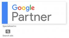 Партнер Google