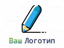Ваш логотип