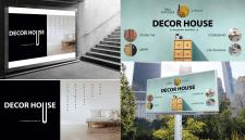 Разработка Баннеров, дизайн рекламного банера