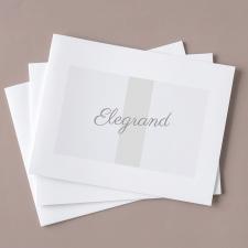 Elegrand