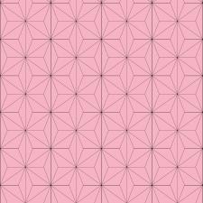 создать векторный pattern (узор)