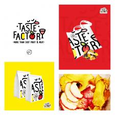 Factory Taste