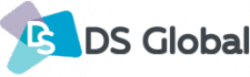 Оптимизация скорости загрузки(Tilda) dschool.ru