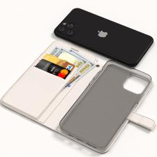 Кейс для iPhone