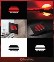 SUN Studio Pro