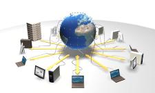 Проектирование и монтаж сетей под ключ