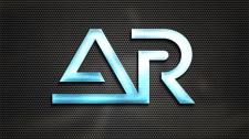 Лого alpharetail