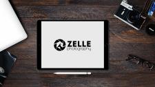 Лого для Zelle