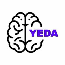 Логотип для обравзовательного онлайн сервиса