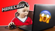 Превью для детских каналов