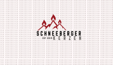 Логотип для Schneeberger Kerzen
