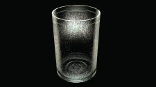 стакан 2