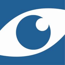Shopify интернет-магазин Rumex.eu