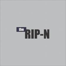 Логотип the RIP-N