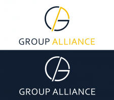 Group alliance