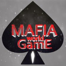 Відмальовка лого для настільної гри