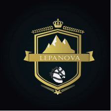 Лого для магазина элитных вин