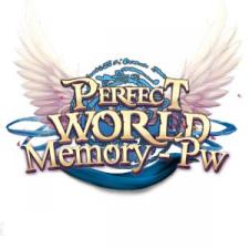 Memory-pw