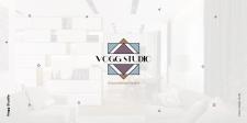 Vogg Studio