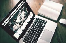 Lamoda.ru - Интернет-магазин одежды и обуви