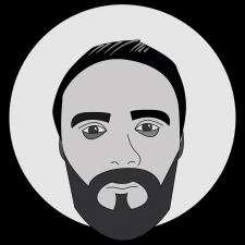 Иллюстрация к Телеграм-каналу