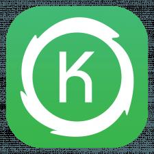 Розробка іконки для мобільного додатку