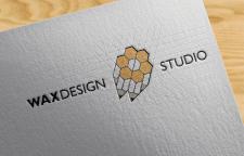 Студия дизайна ВАКС
