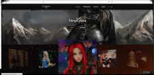 NewGame-Online