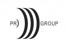 """Компания сферы бодибилдинга """"PR Group"""""""