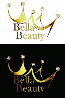 Логотип (для косметики)
