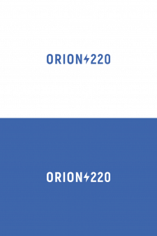 ORION220