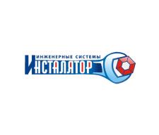 Инсталятор_лого