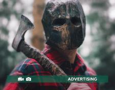Рекламний контент