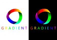 Логотип арт-студии