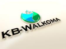 KB-Walkoma