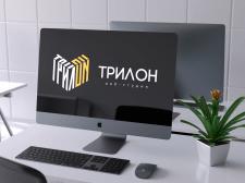 Логотип веб-студии