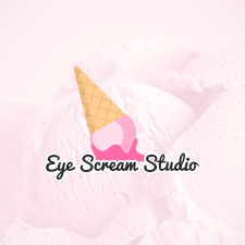 Eye Scream Studio